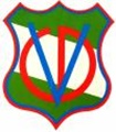 escudo CD Villanueva