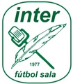escudo Movistar Inter