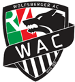 escudo Wolfsberger AC