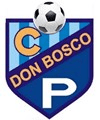 escudo CP Don Bosco