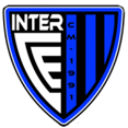 escudo Inter Club d´Escaldes