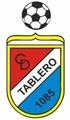 escudo CD Tablero