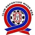 escudo CD River Ega