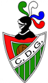 escudo CD Guarnizo