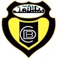 escudo CD Basconia