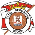 escudo CD Vitoria B