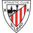 escudo Athletic Club