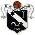 escudo Sporting Club Requena