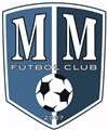 escudo Mar Menor CF