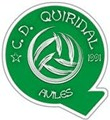 escudo CD Quirinal