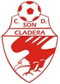 escudo CD Son Cladera