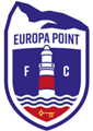 escudo Europa Point FC