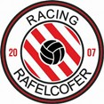 escudo Racing Rafelcofer CF
