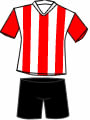 equipacion Athletic Club